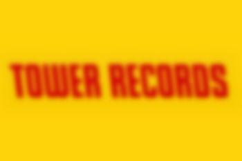 タワーレコードの自主製作名盤を愉しむ会