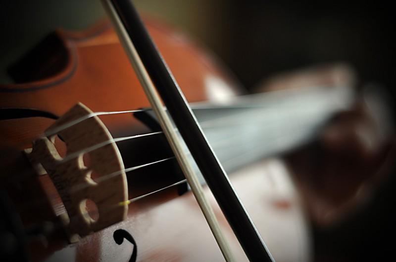 世紀の大ヴァイオリニストの大演奏を堪能する
