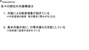 AAF20_6