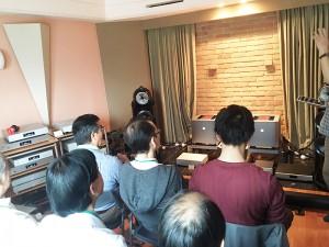 audio-live02-03